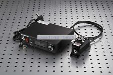 Industrial Lab 1064nm 1W 1000mW IR Infrared Laser Dot Module With TEC Cooling
