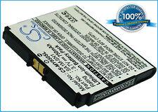 3.7V battery for Sagem MY850C, SA1M-SN1, 189646549, MY850, 189646531, MY850 Cara