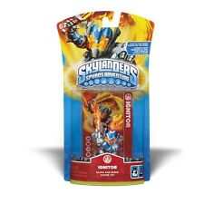 Skylanders Ignitor Character Pack-Funciona con Gigantes-Xbox 360, PS3, Wii O Pc