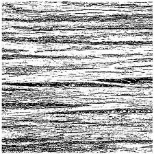 WOOD GRAIN Cover A Card Background Unmounted Rubber Stamp IO Stamp CC194 New