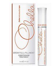 Chella Full - Fillment Eyebrow Treatment 6ml  2fl oz Eyebrow growth Serum