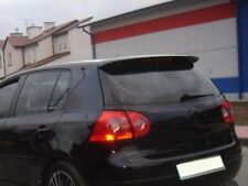 TETTO SPOILER VW GOLF V-R32 LOOK