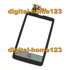 NEW Replacement Touch Screen Digitizer For INQ Cloud Black