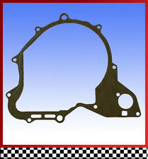 Generator Cover Gasket from Athena, Italy for Yamaha XV 535 Virago