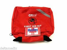 Medical Emergency Accessories First Aid Bag Portable EX-003 191-MAYDAY New