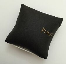 Piaget Display Pillow Stand Polo Gold Chronograph OEM Piaget