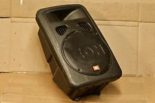 JBL EON15 G2 Powered Speaker w/ power cable