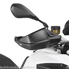 PARAMANI SPECIFICO IN ABS F 800 GS (13   16) BMW F 700 GS (13   16) GIVI HP5103
