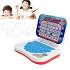 1Pcs For Baby Kids Toys Study Game Intellectual Learning Song Mini PC Machine