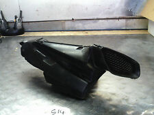 06-07 SUZUKI GSXR 600 750 K6 K7 RIGHT AIRTUBE *FREE UK POST*S14