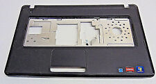 OEM DELL Inspiron M5030 Laptop Palmrest W/ Touchpad 0VGHF6 VGHF6