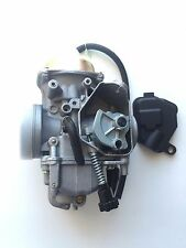 Carburetor For Honda TRX300 TRX 300 FOURTRAX 1988-2000 ATV New Carb