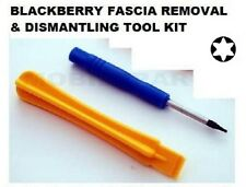 Trackpad Touchpad Removal & Replace Tool Kit for Blackberry Curve 8520 & 8530