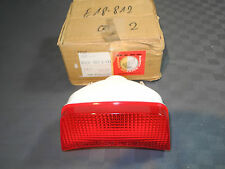 Rücklicht Taillight Honda VT500C VT 500 C New Part Neuteil