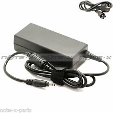 Chargeur FOR ASUS ZENBOOK UX31E-DH52 LAPTOP 45W ADAPTER MAINS BATTERY CHARGER