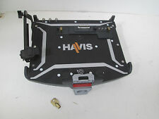 Havis Laptop docking station DS-DELL-301-3 3 RF Latitude XT2 XFR