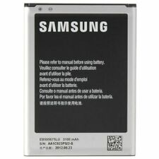 BATTERIE SAMSUNG BULK GALAXY NOTE 2 LTE GT-N7105 ORIGINE GENUINE EB595675LU