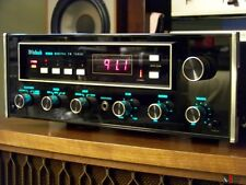 McIntosh MR80 tuner Faceplate LED  Lamps Kit   Bulbs Lights