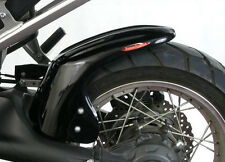 Yamaha Super Tenere XT1200Z Rear Tire Hugger Carbon Look - MADE IN ENGLAND (PB)