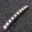 10x WS2812B Built-in WS2811 SMD 5050 RGB LED 4PIN Individually Addressable Z45
