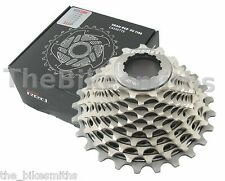 2016-17 SRAM Red 22 XG-1190 A2 11-28 11-Speed Road Bike Cassette 165 grams