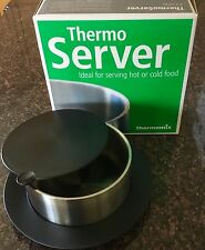 Thermomix TM5 Thermo Server 1.0 liter