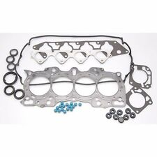Cometic Street Pro Top End Gasket Kit B18A B18B B20 Hybrid B18C1 GSR Head VTEC