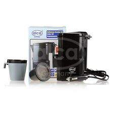 Water boiler electric kettle 12 Volt Camping CAR Hot heater Motorhome cooker