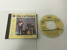 Gerry & The Pacemakers - THE BEST OF 31 TRK CD