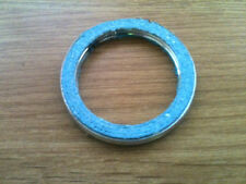 Yamaha RS 125  Exhaust Gasket 1975-1981