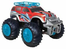 LAND & WATER ROVER Radio Controlled Amphibious Vehicle 2905096 (34963) New!