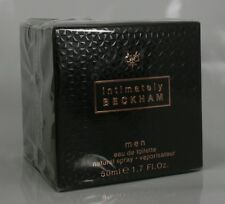 Beckham Intimately Men 50ml Eau de Toilette EDT