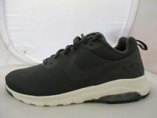 Nike Air Max Motion Trainers Mens UK 7 US 8 EUR 41 *4196