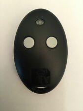 BFT MITTO 2 mitto2 Gate Garage Door Remote key fob keyfob SAME DAY DISPATCH UK