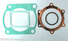 Yamaha YZ 465 G/H (1980-1981) Top Gasket Set