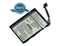 Battery for MITAC E4MT081202B12 Mio C250 Mio C230 027260EOC C220 Mio C210 Mio C2