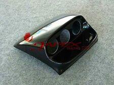 URAS Triple Gauge Holder 60mm FRP NISSAN SKYLINE ER34 R34 NON-Turbo Models