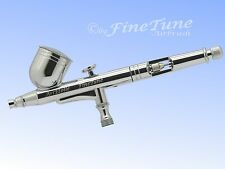 FineTune FT-250 Double Action Airbrushpistole 0,35mm (Excalibur-Düse)