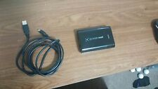 Elgato Game Capture HD Xbox 360/One Playstation PS3/PS4 USB HDMI Recorder MAC/PC