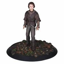 "GAME OF THRONES - Arya Stark 11"" Polystone Statue (Dark Horse Comics) #NEW"