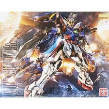 NEW Bandai Gundam MG 1/100 Wing Gundam Proto-Zero EW Ver. 183647