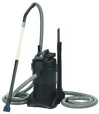 Oase Pondovac 4 pondvac best pond vacuum - patented continuous non stop cleaning