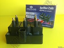 NEW CHRYSLER/DODGE/PLYMOUTH IGNITION COIL - Exceptional Quality and Performance