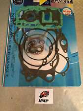 APRILIA RS125 FULL ENGINE GASKET SET 2006 - 2010