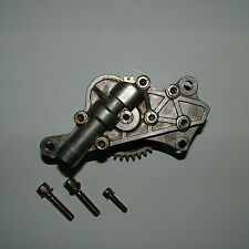 Ducati Monster 800 SS Supersport Pompe a huile / Oil pump