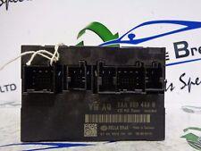 10-14 VW PASSAT B7 COMFORT CONTROL MODULE 3AA959433B