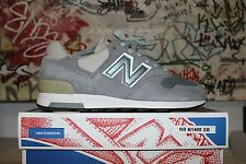 NEW BALANCE M 1400 SB STEEL BLUE 574 575 576 577 990 996 997 998 1300 1500 1600