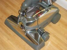 KIRBY Vacuum Cleaner SENTRIA / WOW!!  OUTSTANDING POWER