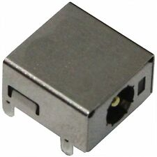 [NEW] DC POWER JACK CHARGER PORT FOR HP PAVILION TX1000 TX1100 TX1200
