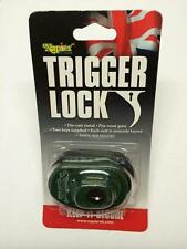 Napier of London Trigger Lock for Rifle & Shotgun - Gun Safety & Security